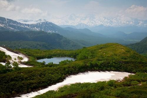 كامشاتكا الساحرة Kamchatca1.jpg