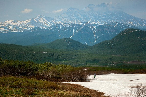 كامشاتكا الساحرة Kamchatca13.jpg