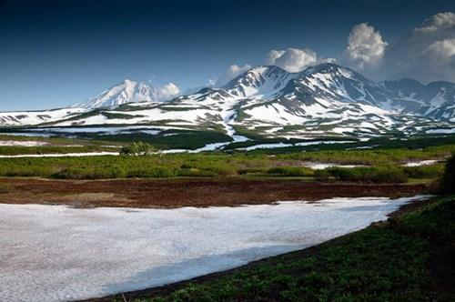 كامشاتكا الساحرة Kamchatca8.jpg
