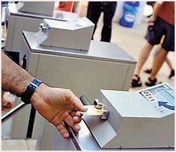 بطاقات جديدة للهاتف المحمول تضع العالم بين يديك!