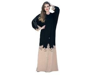 d9f8a7c24eb80 لوزان» تحصد جائزة «ماركة الأزياء الفخمة» - صحيفة الاتحاد