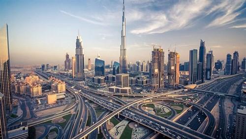نتيجة بحث الصور عن الإمارات