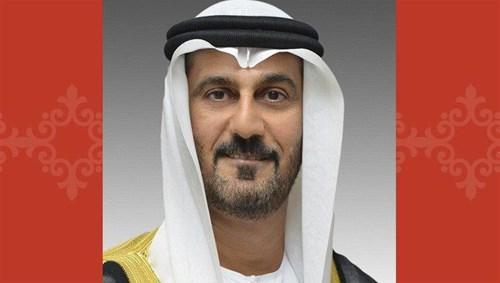 Hussein Al-Hammadi