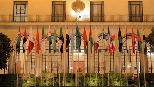 الجامعة العربية تدعو المجتمع الدولي لتحمل مسؤولياته تجاه الشعب الفلسطيني