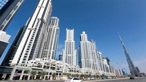 نتيجة بحث الصور عن عقارات دبي
