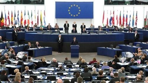 البرلمان الأوروبي ينتصر للمغرب بخصوص الاتفاق الفلاحي