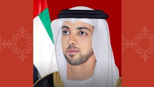 """منصور بن زايد يصدر قراراً بإنشاء """"محكمة أبوظبي العمالية ..."""