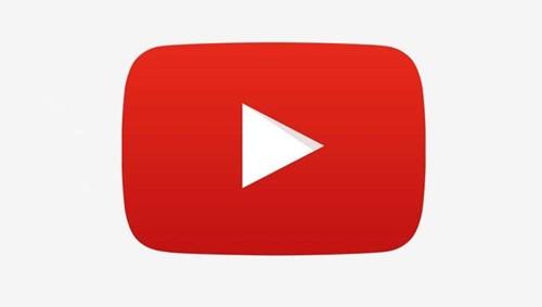 يوتيوب يحظر التحديات والمقالب الخطرة