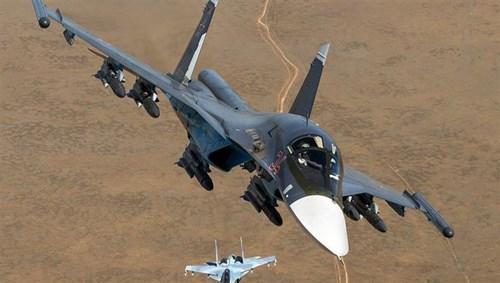 القوات الجوية الجزائرية واقع و أفاق التطوير  2019118132949345KT