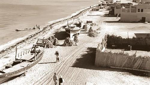 Image result for الحيرة قديما
