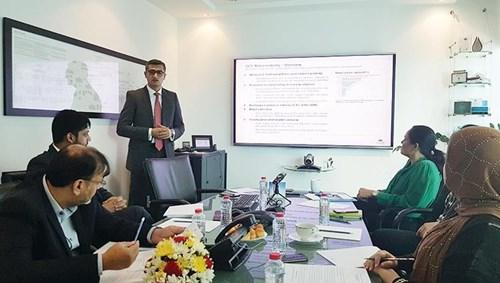 9b086bb4b الإمارات خامس أفضل الوجهات الاستثمارية العالمية في قطاع تجارة التجزئة (من  المصدر)