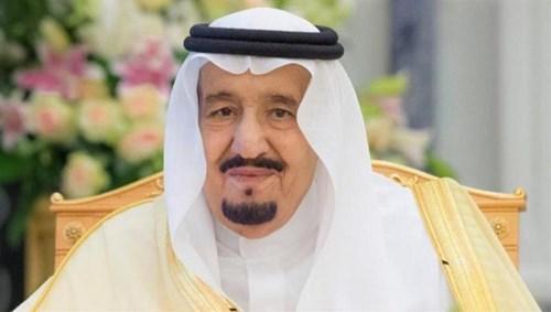 الملك سلمان يدعو لعقد قمتين خليجية وعربية طارئتين في 30 مايو