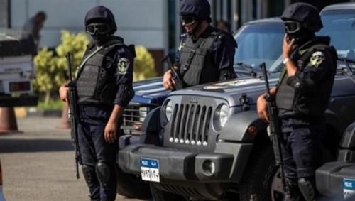 نتيجة بحث الصور عن الداخلية المصرية
