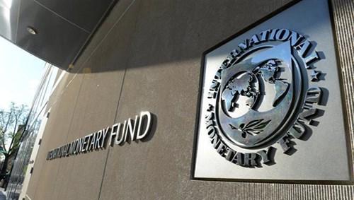 صندوق النقد الدولي يخفف أعباء ديون 25 دولة لمواجهة كورونا