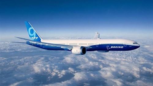 """""""بوينج"""" تسجّل زيادة الطلبيات الملغاة على طائرتها في مارس"""
