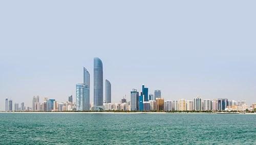 تعافٍ سريع لاقتصاد الإمارات في 2021 بنمو 3.3%