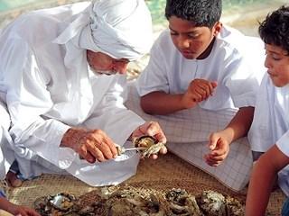 تراث الإمارات في صور رائعة 12a-md-30632.jpg