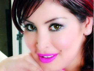 مروة محمد: أنا لست للبيع.. وأرتدي النقاب خوفًا من التحرش