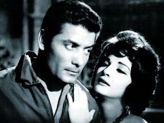شكري سرحان أفضل ممثل عربي في القرن العشرين صحيفة الاتحاد