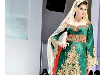 أزياء يمنية شعبية اليمن 25a-na-60967.jpg