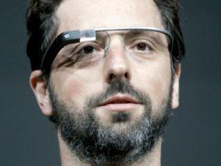 قريبا نظارة ذكية جوجل 19a-na-63305.jpg