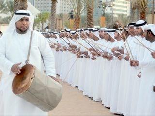 تراث الإمارات في صور رائعة 16a-na-107566.jpg