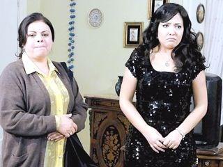 كيد الحموات يعيد ماجدة زكي إلى التلفزيون صحيفة الاتحاد