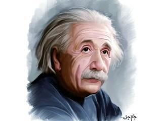 رائد الفيزياء النظرية