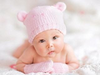 d8a0c0f6fdbe6 15 علامة حيوية تقيّم حالة الرضيع الصحية - صحيفة الاتحاد