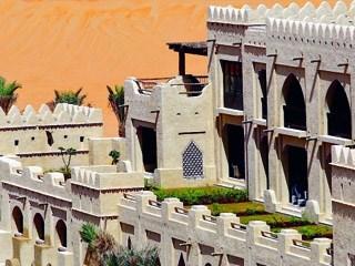 فندق السـراب صحراء ليـــوا 5a-na-31286.jpg