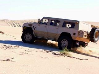 رئيس شركة ( توازن القابضة ) - الجزائر هي بوابتنا لسوق السلاح الافريقية  16a-na-86726