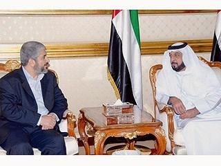 9c0cb087a نشطاء يدشنون حملة إلكترونية لفضح حرب الإمارات على الإسلام [الأرشيف] -  منتديات الجلفة لكل الجزائريين و العرب