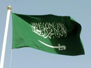 السعودية: مخطط لتفجير مطار وقتل