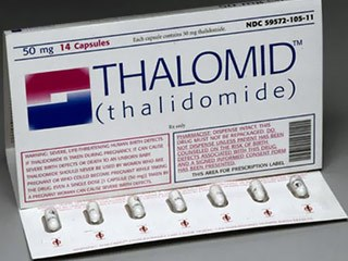 [صورة: thalomid-medicine-pills.jpg]