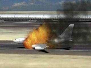 الجيش الحر اسقط طائرة سلاح ايرانية 011.jpg