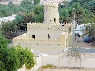 الغربية.. العراقة 24a-na-122286.jpg