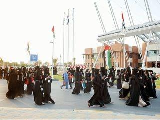 الإمارات» النسائية العالمية 2a-na-124021.jpg