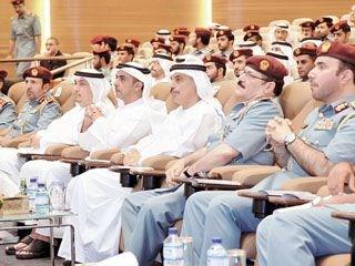 الإمارات 3a-na-76576.jpg