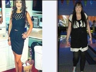 معلمة تخسر كلغم وزنها بسبب تلميذ ..؟؟ 001.jpg
