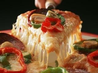 تريد تعرف البيتزا! bc35.jpg
