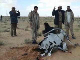 متابعة مستجدات الساحة الليبية - صفحة 2 D5a913