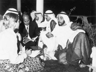 اخبار الامارات العاجلة 19a الإمارات والفاتيكان .. سردية التصالح مع الذات والآخر اخبار الامارات  الامارات