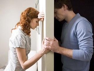 bd445f10c8a06 تحذير.. 6 علامات تؤكد أن علاقتك الزوجية «مسمومة» ! - صحيفة الاتحاد