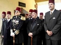 تحميل حلقات مسلسل الملك فاروق كاملا وحتى الحلقة الأخيرة 3a-na-33599
