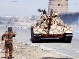 دبابات الجيش اليمني 1a-md-35597