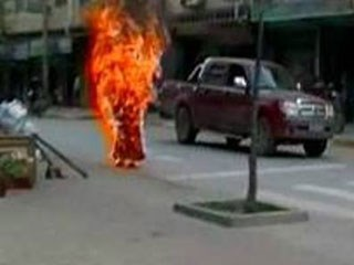 ������� ������ ������� ����� tibeti.jpg