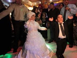 http://www.alittihad.ae/assets/images/World/2012/09/25/320x240/jordan.jpg