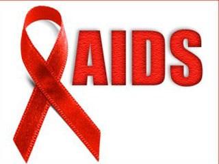 مرض الايدز