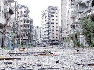 أخبار سوريا الاحد 7-4-2013 أخبار 2a-na-110904.jpg