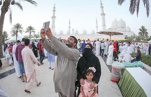نتيجة بحث الصور عن الذهاب الى الامارات